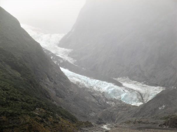 fantastic-blog-glacier-upclose