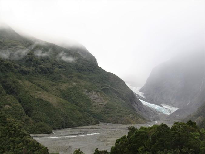 fantastic-blog-franz-josel-glacier