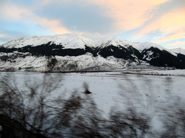 fantastic-blog-train-view-from-window2