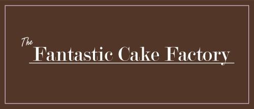 Header_FantasticCakeFactory